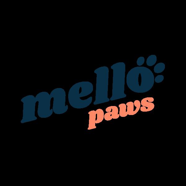 Mello Paws