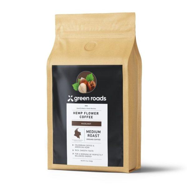 Greenroads-founders-blend-hemp-flower-hazelnut-12oz