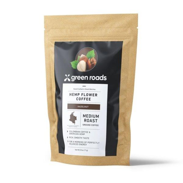 Greenroads-founders-blend-hemp-flower-hazelnut-2.5oz