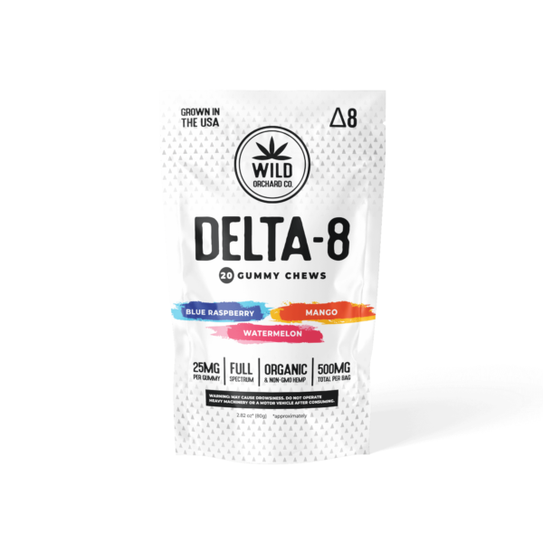 Wild-Orchard-Gummy-Delta8-Mixed-Flavor