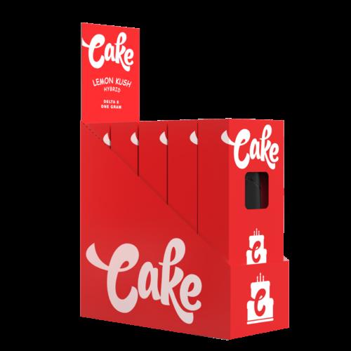 cake-delta8-disposable-lemon-kush