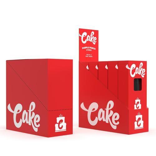 cake-delta8-disposable-purple-punch