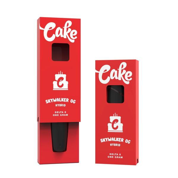 cake-delta8-disposable-skywalker-og