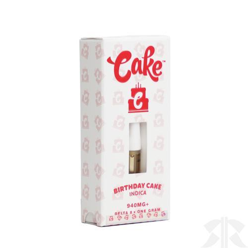 CAKE_D8_CARTRIDGE_BIRTHDAY_CAKE_INDICA