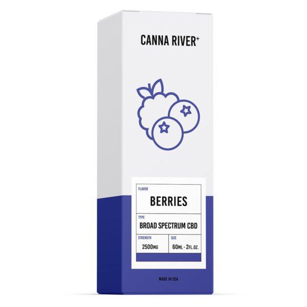 Berries-2500mg