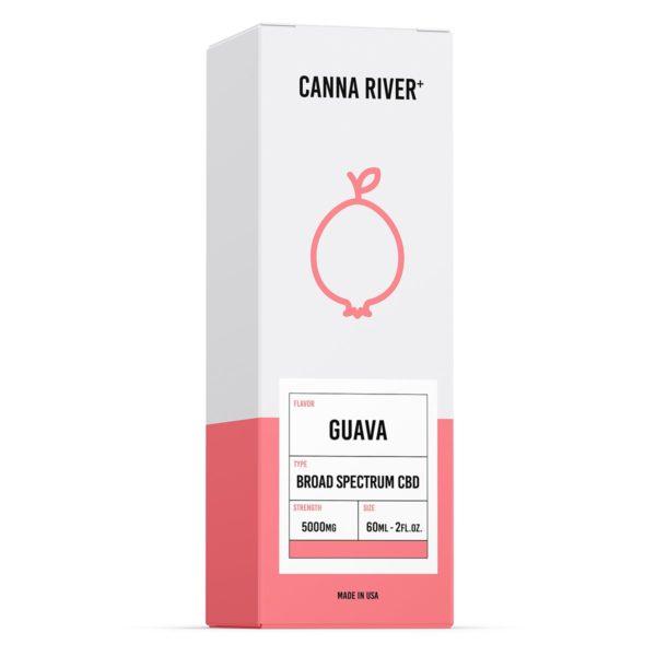 Broad-Guava-5000mg
