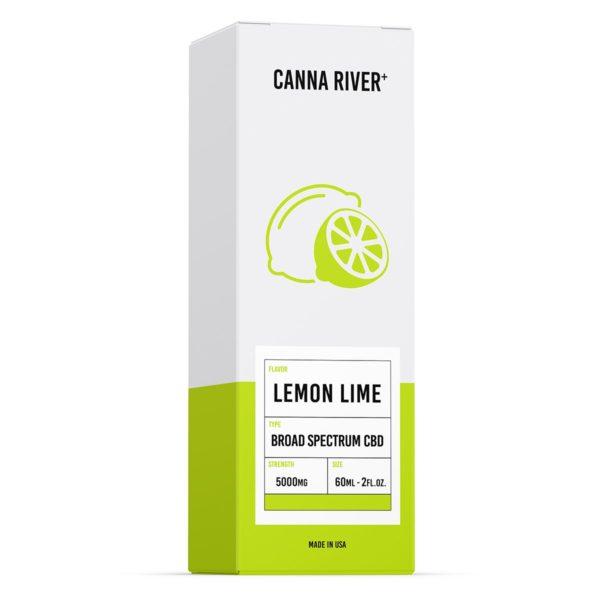 Broad-Lemon-Lime-5000mg