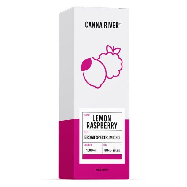 Broad-Lemon-Raspberry-1000mg
