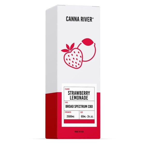 Broad-Strawberry-Lemonade-2500mg
