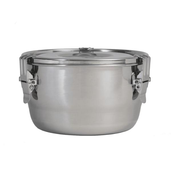CVAULT-2-Liter