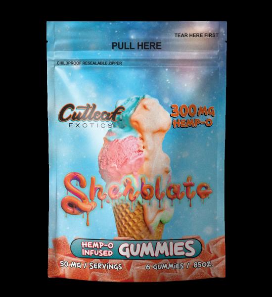 Sherblato-THC-O-Gummies-300mg-6count