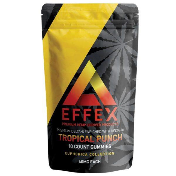 Tropical-Punch-Delta-10-THC-Gummies-Wholesale-Retail-Near-Me