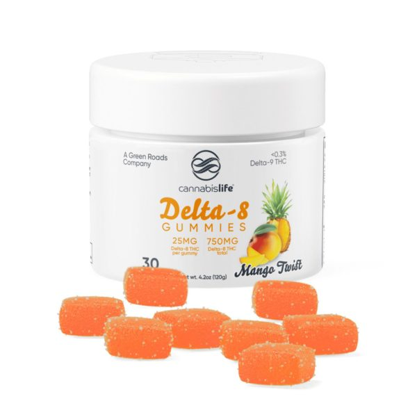 cannabis-life-delta-8-mango-twist-gummies