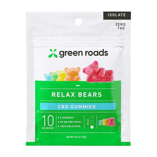 green-roads-relax-bears-cbd-gummies-5-count