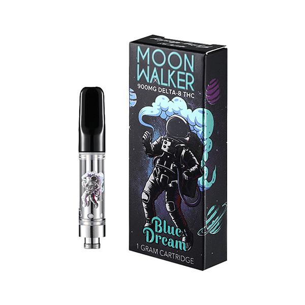 moon-walker-flying-monkey-delta-8-cartridge-blue-dream