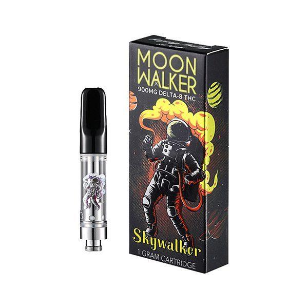 moon-walker-flying-monkey-delta-8-cartridge-skywalker
