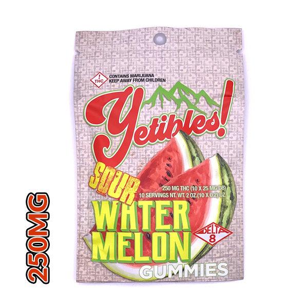 yetibles-sour-watermelon-gummies-250mg