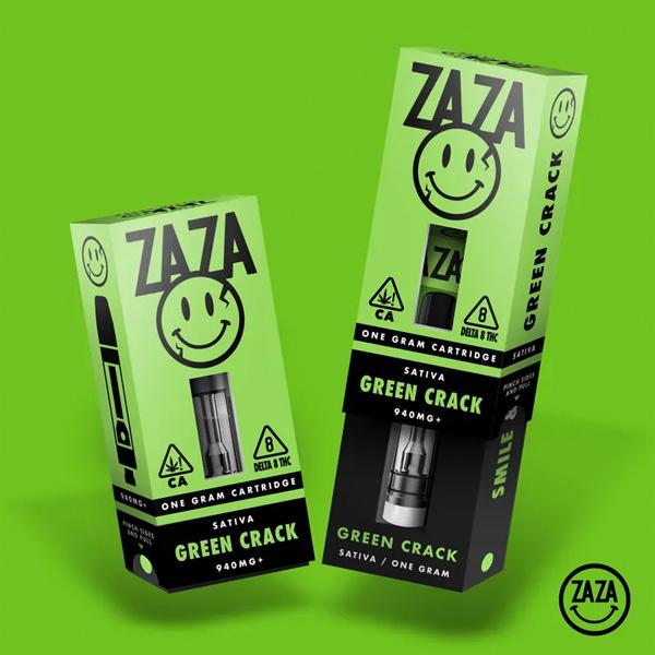 zaza-delta-8-510-cartridge-green-crack