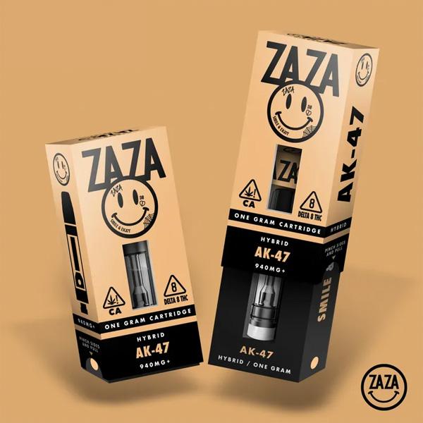 zaza-delta-8-cartridge-ak47