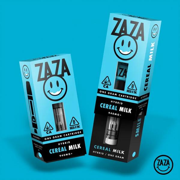 zaza-delta-8-cartridge-cereal-milk