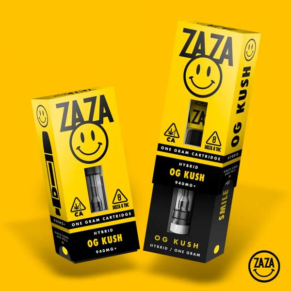 zaza-delta-8-cartridge-og-kush