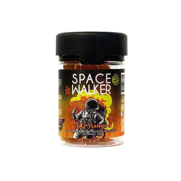 OG-Mango-Space-Walker-D-10-Gummies-20-cnt