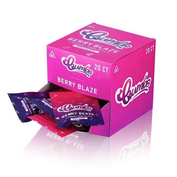 crumbs-5-count-gummies-berry-blaze