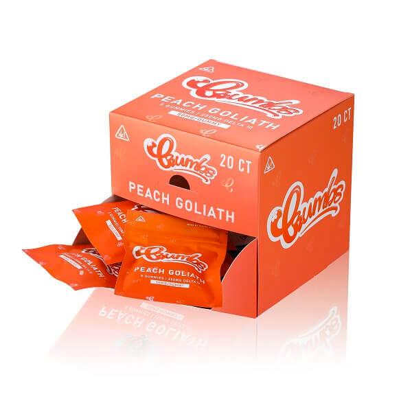 crumbs-5-count-gummies-peach-goliath