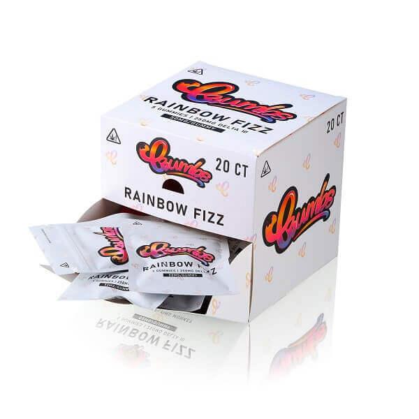 crumbs-5-count-gummies-rainbow-fizz