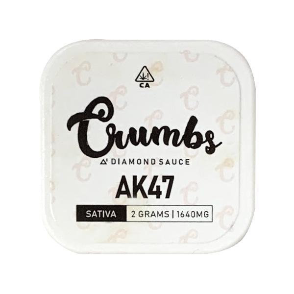 crumbs-delta-10-diamonds-ak-47