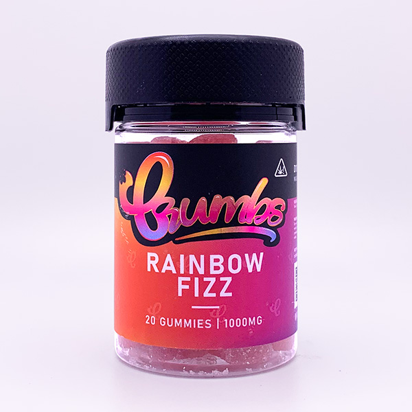 crumbs-delta-10-gummies-20-count-rainbow-fizz