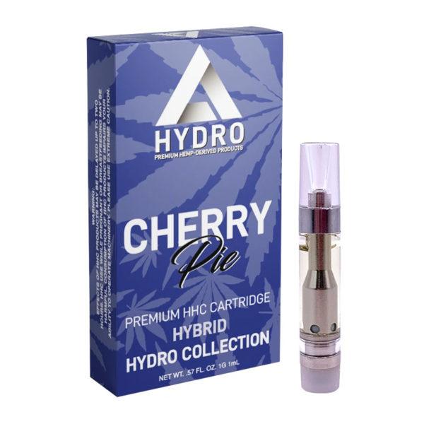 delta-effex-hydro-collection-cherry-pie-hybrid