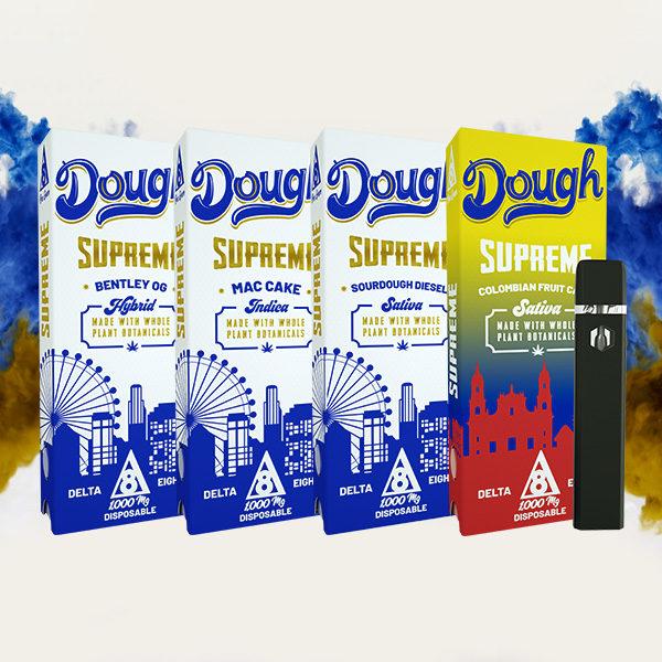 dough-supreme-delta-8-disposable-group