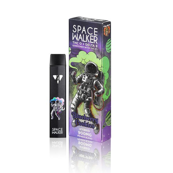 space-walker-power-blend-disposable-blueberry-cookies