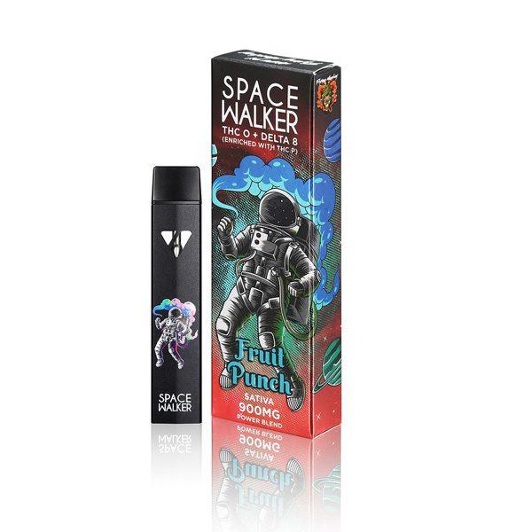 space-walker-power-blend-disposable-fruit-punch