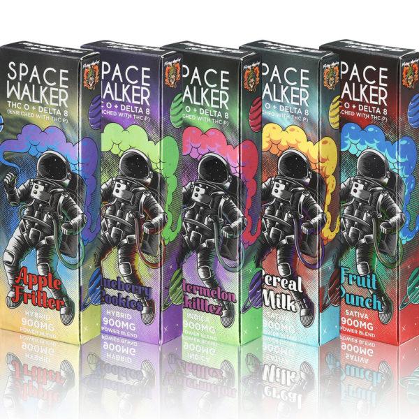 space-walker-power-blend-group-photo